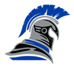 Collins-Maxwell High School logo