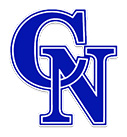 Colo-Nesco High School logo