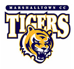 Marshalltown Community College logo