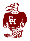 South Hamilton High School logo