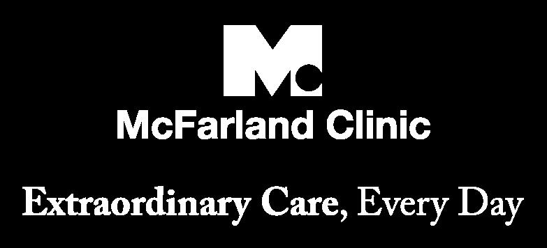 McFarland Sports Medicine | McFarland Sports Medicine
