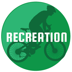 Recreation Icon